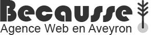becausse.com
